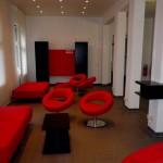 k-Lounge_Fdp