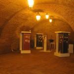 k-Messebau_Ausstellung_Peitz_1