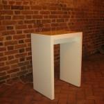 k-Messebau_Ausstellung_Peitz_2