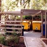 k-Pavillon_1