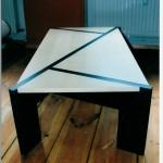 k-Tisch_3