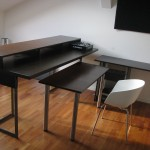 k-Tisch_Arbeit_DJ Patrick