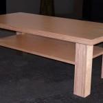 k-Tische_Couchtisch