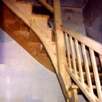 k-Treppe_gewendet