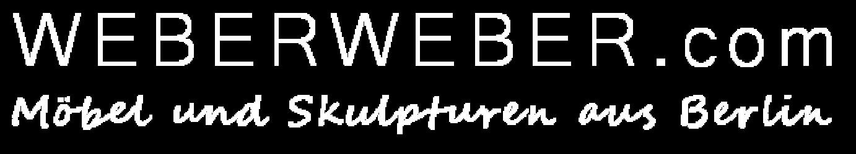 weberweber.com